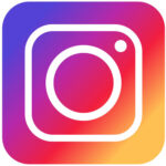 Zahnweiss Emsland auf instagram